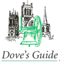 View the information regarding this Tower stored on Doves Guide