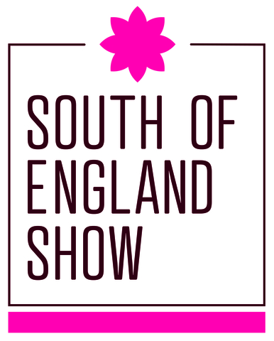 South of England Show