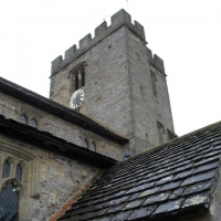 thumb_Pulborough, St Mary2