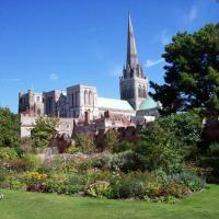thumb_Chichester, Cathedral of the Holy Trinity2