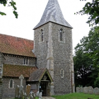 thumb_Pagham, St Thomas-a-Becket